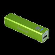 idream-2600mAh green main FT