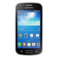 Samsung Galaxy Trend Plus front