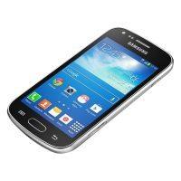 Samsung Galaxy Trend Plus skew 2