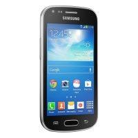 Samsung Galaxy Trend Plus skew