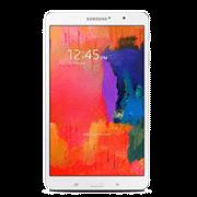 Samsung Galaxy Tab Pro 8.4 white main FT
