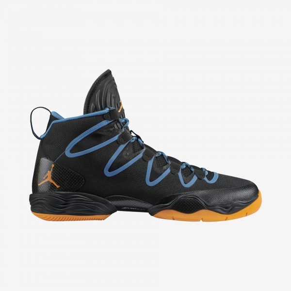 0f6df26f4901 Buy online Nike Air Jordan XX8 SE at low price   get delivery ...