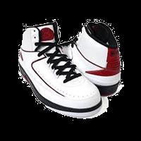 d388c384dd37b8 Buy online Nike Air Jordan II (2) at low price   get delivery ...