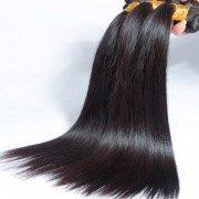 Brazillian Straight Virgin Hair 3