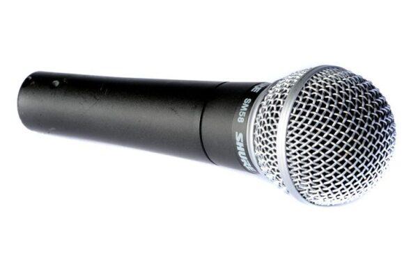 Shure Sm58 Price : buy online shure sm58 vocal microphone at low price get delivery worldwide ~ Vivirlamusica.com Haus und Dekorationen