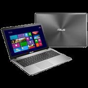 Asus X550DP-BING-XX158B  main pic
