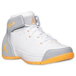 info for c7a9b e6d13 Buy online Jordan Melo 1.5 at low price   get delivery worldwide ...