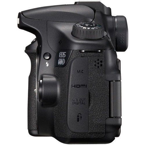 buy online canon eos 60d body only at low price get delivery