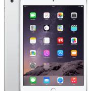Ipad Mini 3 Silver