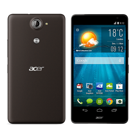 Buy Online Acer Liquid X1 At Low Price Get Delivery Worldwide