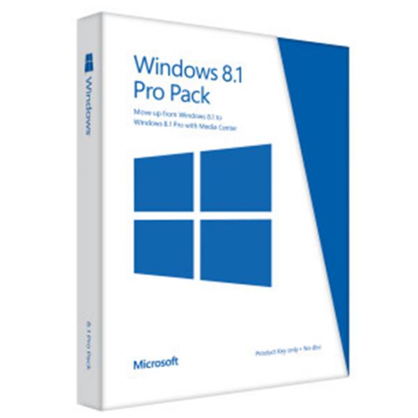 buy ms windows 8.1