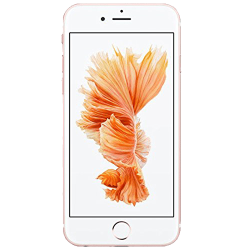 Buy Online Apple IPhone 6s Smarphone For A Low Price With Delivery