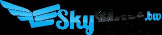 Skymartbw Pty Ltd