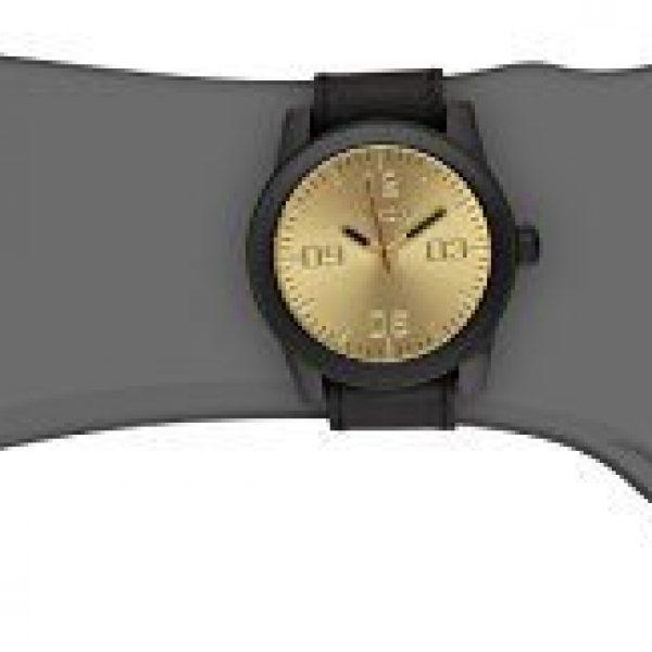 0e1e6932 Buy online Tommy Hilfiger Women's Quartz Gold Casual Watch(Model ...