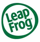 LeadFrog logo