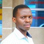 Godfrey Mohurutshane - IT