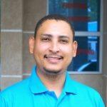Christopher Benn - Managing Director