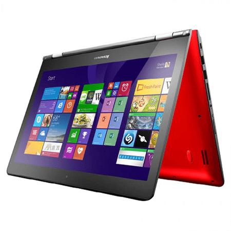 Lenovo YOGA 500-14IBD 80N400J3MJ 14inch Laptop / Notebook