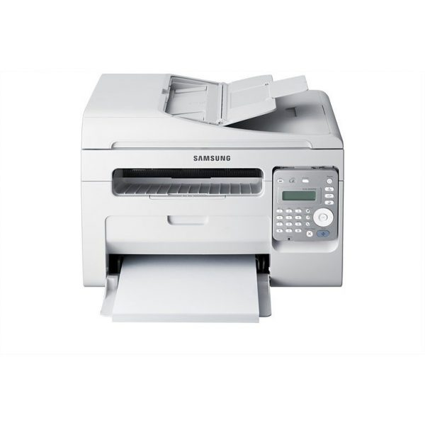 Samsung SLX 3405 printer