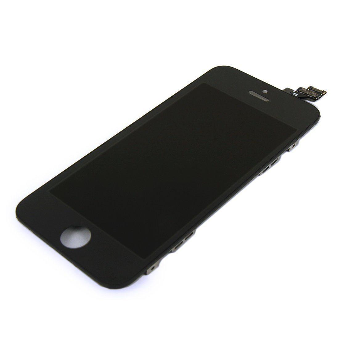 Niedlich Lebenslauf Vom Iphone Hochladen Zeitgenössisch - Entry ...