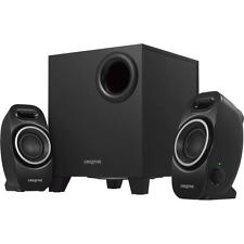 Creative A250 Speakers