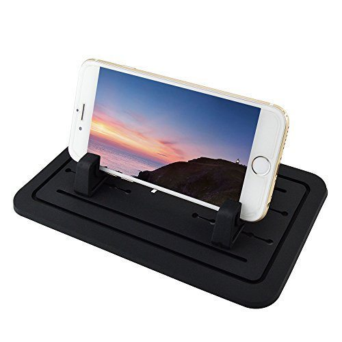 Car Dash Stand Mount Dashboard mobile phone Holder