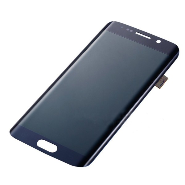 LCD Replacement Screen For Samsung Galaxy S6 Edge plus