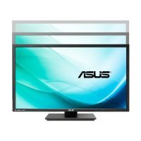ASUS PB287Q 4k UHD LED Monitor with 3840X2160 Resolution