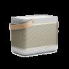 BeoPlay Beolit 15 Bluetooth speaker