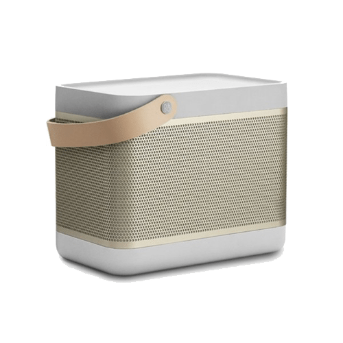 BeoPlay Beolit 15 Bluetooth speaker