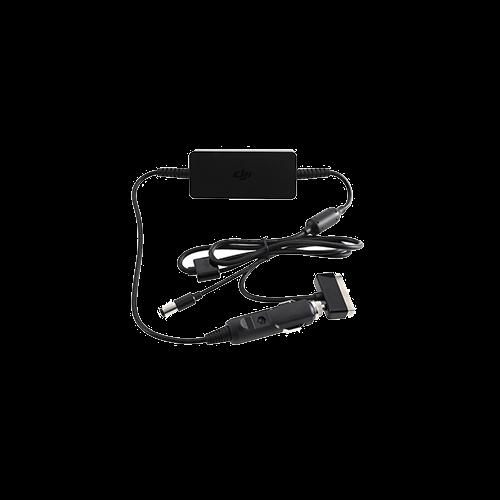 Phantom 4 - Car Charger Kit