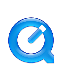 QuickTime 7 Pro for Windows