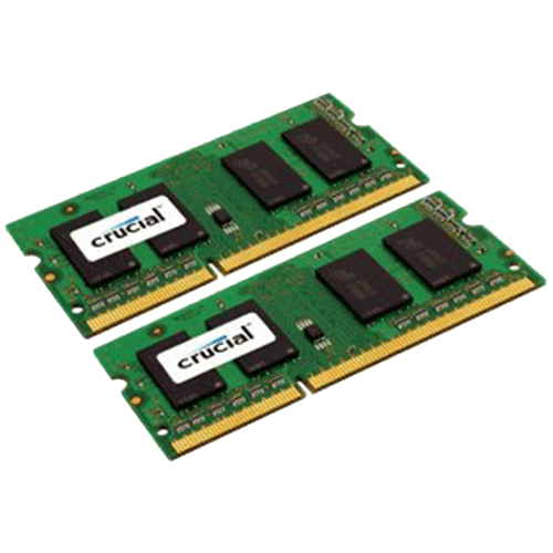 Ram memory upgrades 8GB kit for your Apple Macbook Pro and iMac