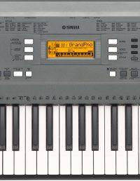 PSR -353