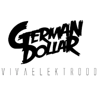 german dollar store logo