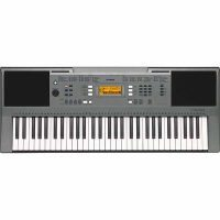 yamaha-psr-353-keyboard-cover