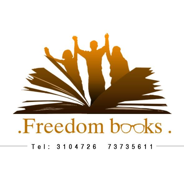 Freedom Books