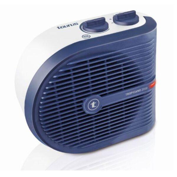 2000W Tropicana Floor Heater