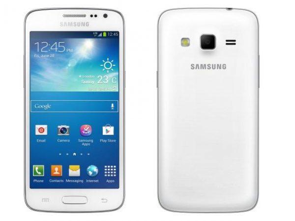 Samsung Galaxy S3-techstores