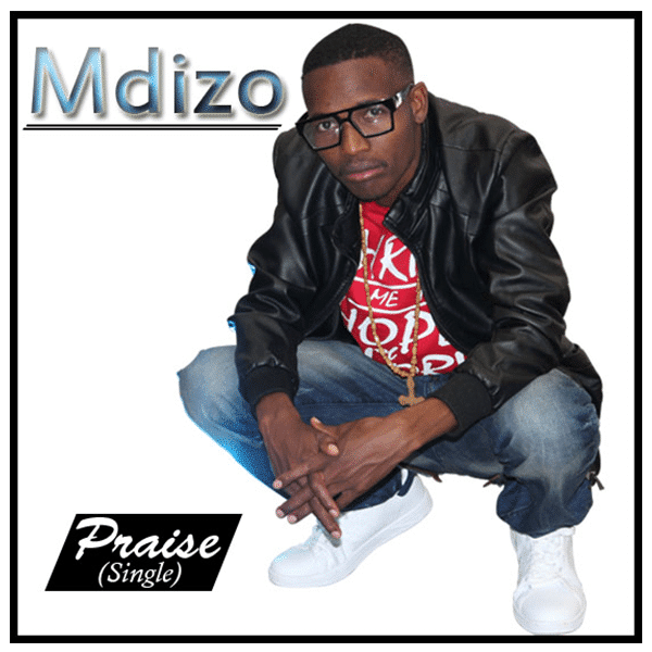 mdizo-single-art