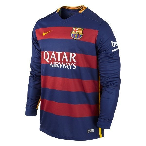 barcelona1516-long-sleeve-home