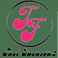 justfabulouz-logo