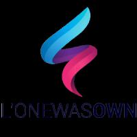 lonewasown-logo