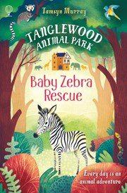 9781474903035-tanglewood-baby-zebra-rescue-new