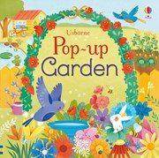 pop-up-garden