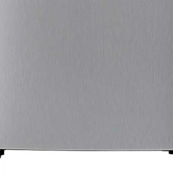 LG Uptight Freezer LGEGRB404ESNV