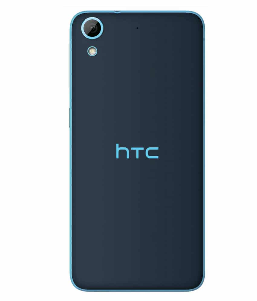 HTC Desire 626 Dual Sim(Blue, 16GB)