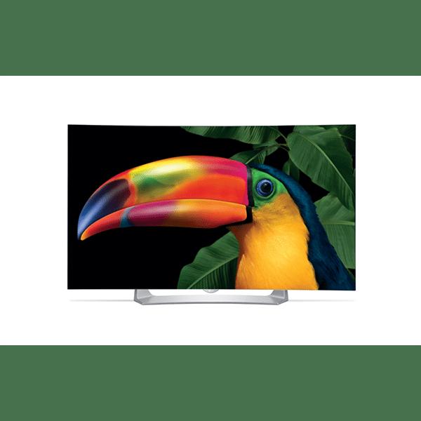 LG OLED TV 55EG910T