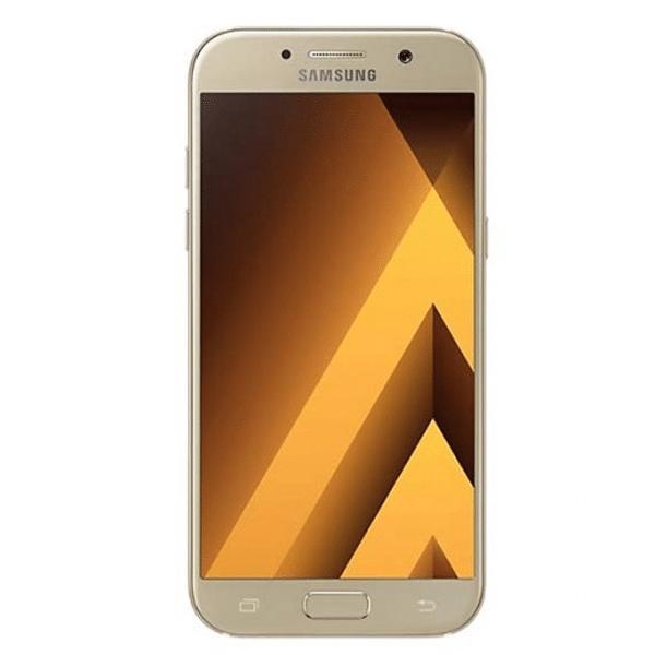 Samsung Galaxy A5 (2017) Smartphone - A520F