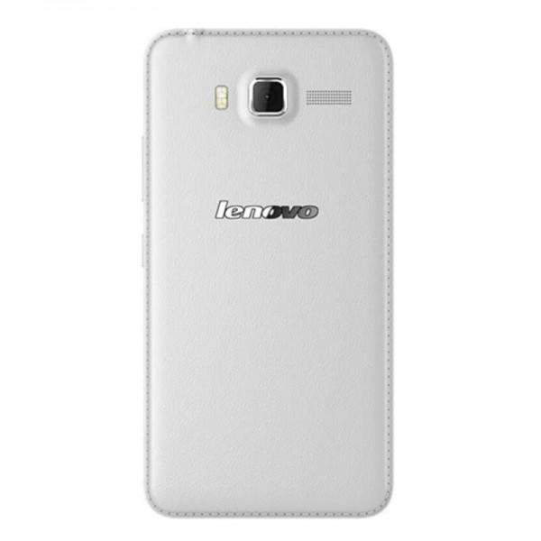 Lenovo A916 Smartphone White